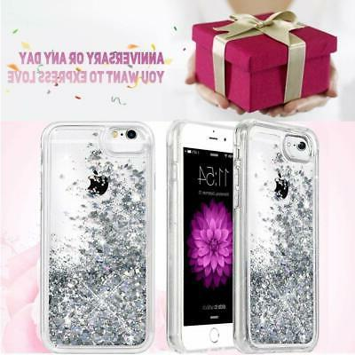 For 7 8 iPhone 6S Case with Tempered
