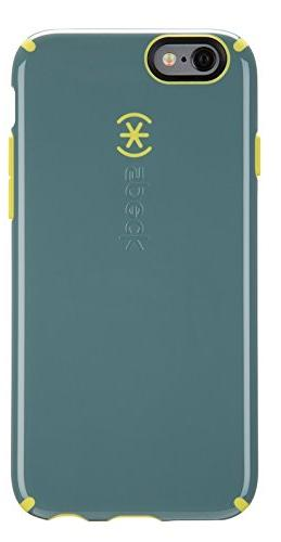 iPhone 6S Case and iPhone 6 Case by Speck Products, CandyShe