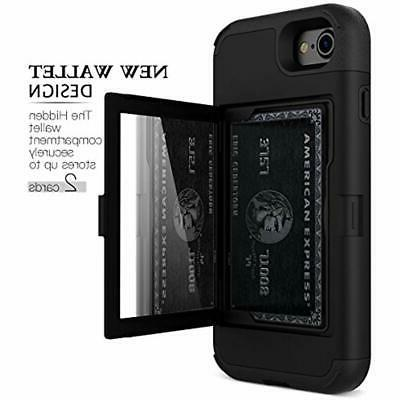 IPhone Case Categories With And