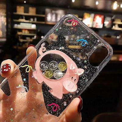 iPhone Case,Blingy's Style