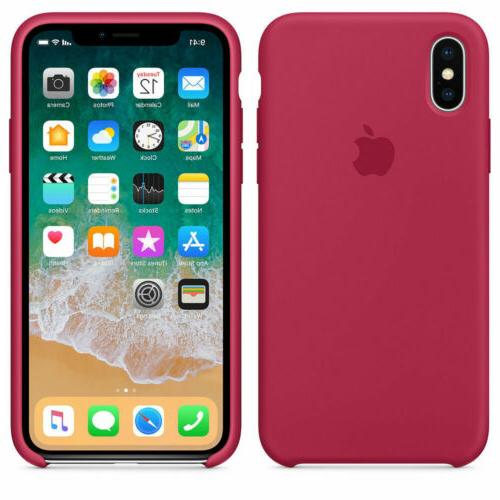 For Apple XR 8Plus