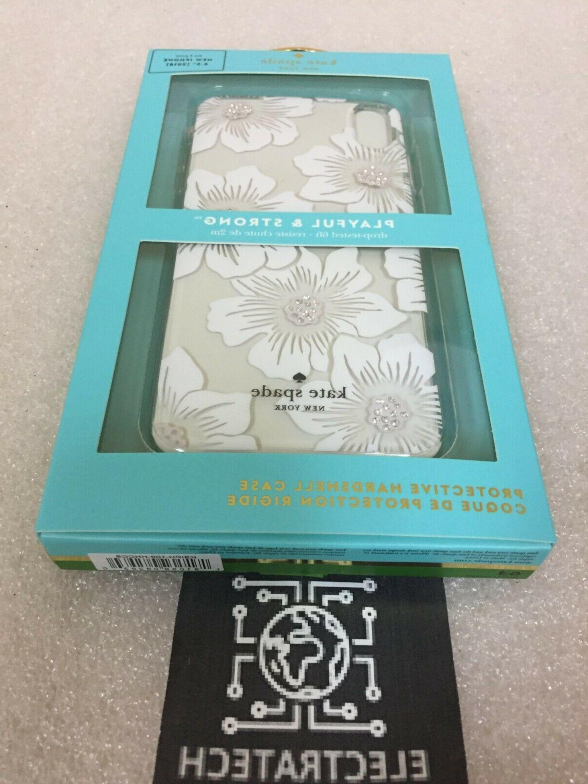 ksiph 109 hhccs hollyhock case for iphone