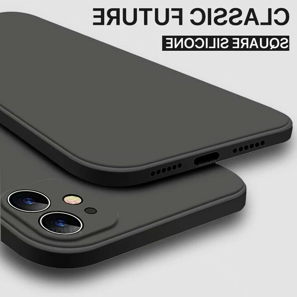 Lens Cover 12 11 Max 7