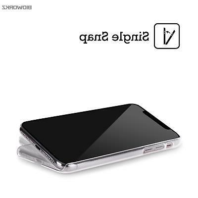 OFFICIAL BIOWORKZ 2 CASE FOR iPHONE