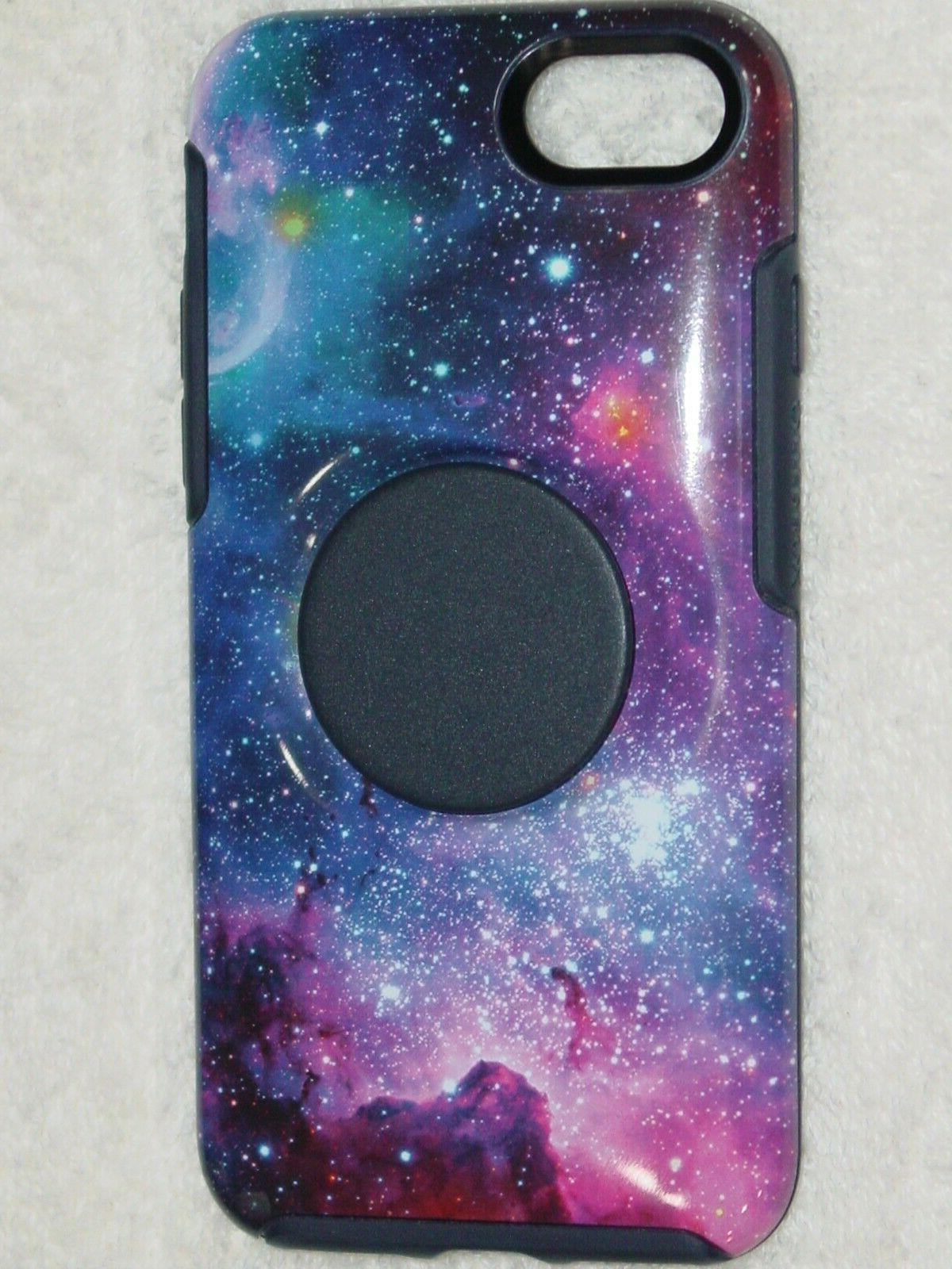 OtterBox PopSockets Pop Symmetry for 7 and 8