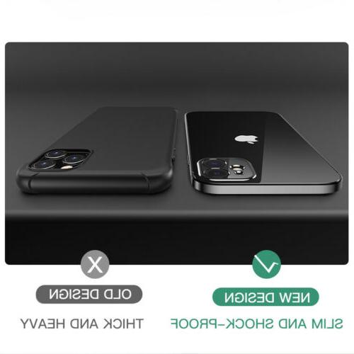 SHOCKPROOF For , Pro XR,X,XS PLUS Cover