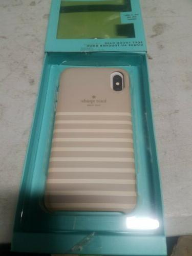 soft touch case for apple iphone x