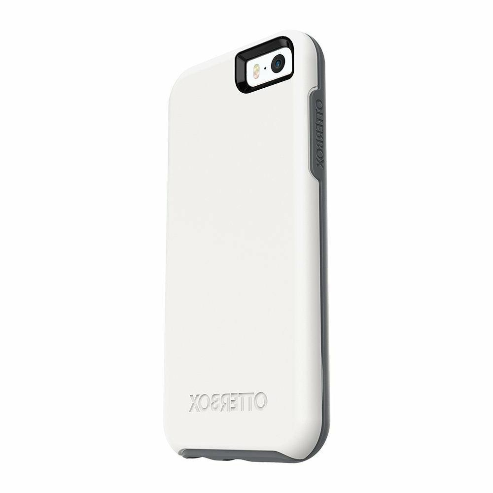 OtterBox SERIES for iPhone 5/5s/SE