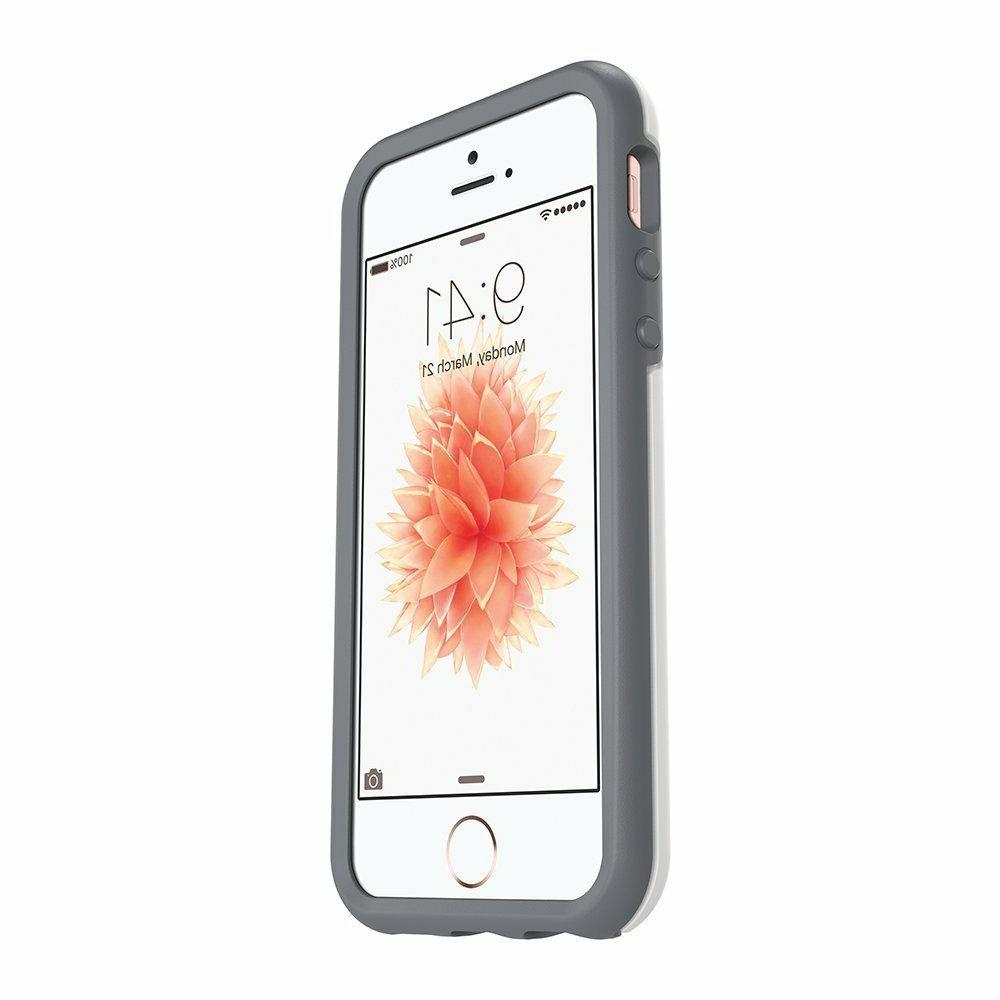 OtterBox SERIES Case for