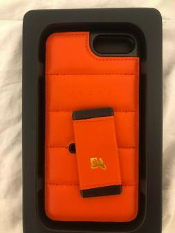 luxury high end phone cases iphone assorted