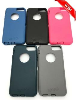 NEW Otterbox Defender Case Part B Rubber External Layer iPho