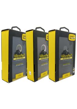 Otterbox Defender Series Case With Holster Clip for the Ipho