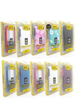 OtterBox Symmetry Series Case For iPhone 6 & iPhone 6s In Re