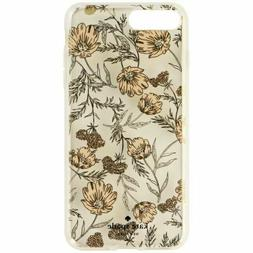 Kate Spade New York Case for iPhone 8 Plus and iPhone 7 Plus