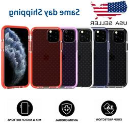 Tech21 OEM  Evo Check Case Cover for Apple iPhone 11 & 11 Pr
