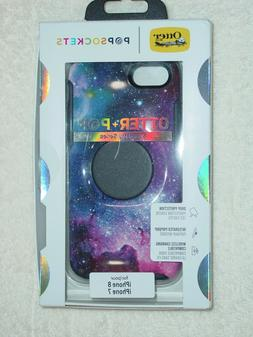 OtterBox PopSockets Otter + Pop Symmetry Series case for iPh