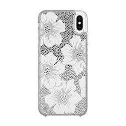 Kate Spade New York Phone Case | for Apple iPhone XS Max | P