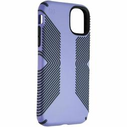 Speck Products Compatible Phone Case Apple iPhone 11 Presidi