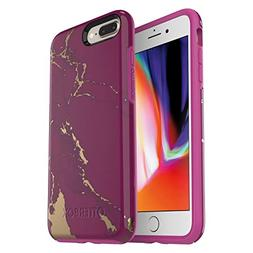 OtterBox Symmetry Series Case for iPhone 8 Plus & iPhone 7 P