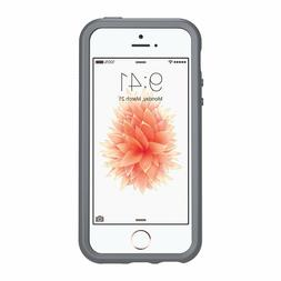 symmetry series case for iphone 5 5s