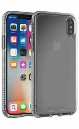 Tech 21 Pure Clear Protective Cover Case Bumper For Apple iP