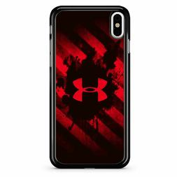 under armour 8 for apple iphone 5